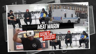 S2S Podcast - Episode 256 | Meat Wagon
