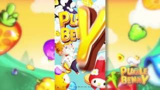 Puzzle Benny Play Movie