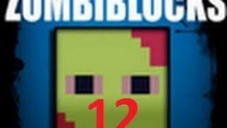 ZUMBI BLOCKS ULTIMATE-1.0.7-MEJORADO-CAPITULO 12