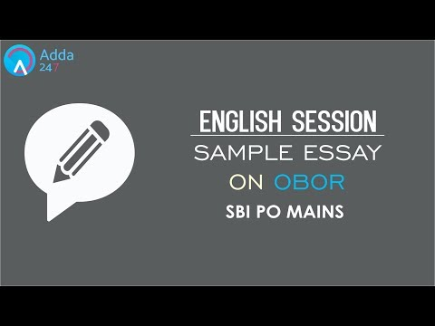 IELTS Task 2 Writing One-sided and Two-sided Argument Essays from YouTube · Duration:  11 minutes 30 seconds