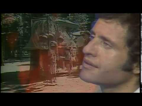Joe Dassin - Le Jardin du Luxembourg (1976)