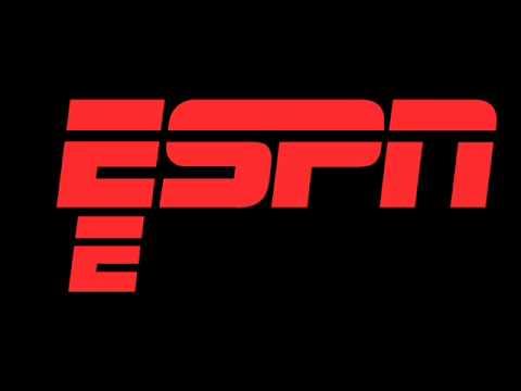 ESPN+ señal en vivo Latinoamerica