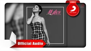 Video Mytha  - Denganmu Cinta [Official Audio Video] download MP3, 3GP, MP4, WEBM, AVI, FLV Agustus 2017