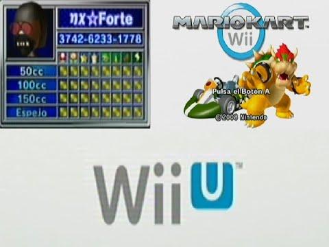 Wiimmfi] スマブラProjectEXでネット対戦!?[Brawl PEX