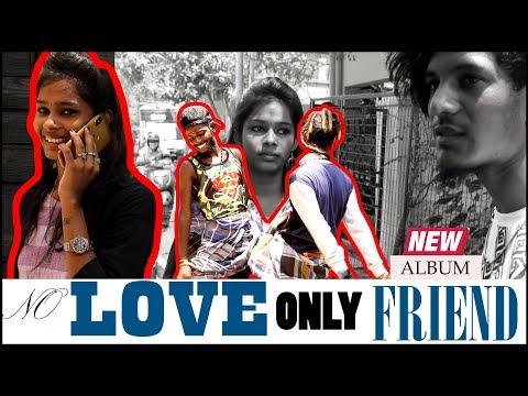 friend-குள்ளே-முடிச்சுக்குவோம்|-tamil-gana-kuthu-songs-|-folk-songs-tamil-|gana-song-|-#kuppathuraja