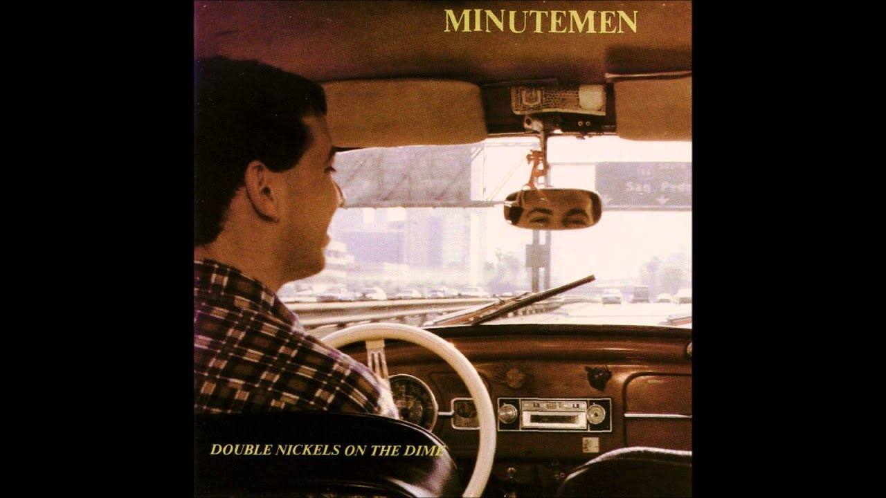 minutemen-shit-from-an-old-notebook-oh