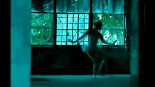 La Hormiguita - Juan Luis Guerra (con letra Subtitulada)