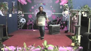 Video Vanriz Edan - Kompilasi 1 Feat.IK 3 download MP3, 3GP, MP4, WEBM, AVI, FLV Juni 2018