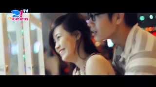 Phim | Phim ngắn Hợp đồng 100 ngày yêu CMCT Media | Phim ngan Hop dong 100 ngay yeu CMCT Media