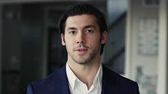 Get Game Ready with Kris Letang