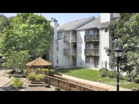 Villages of Bogey Hills Apartments in Saint Charles, MO - ForRent.com