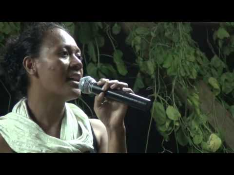 Talofa Trade Fair (Tuvalu) Part3