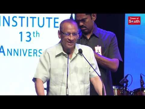 Rajinikanth பேட்ட பராக்..பேட்ட படத்தின் வசனத்தை பேசிய Andhra Governor Narasimhan | Latest Tamil News