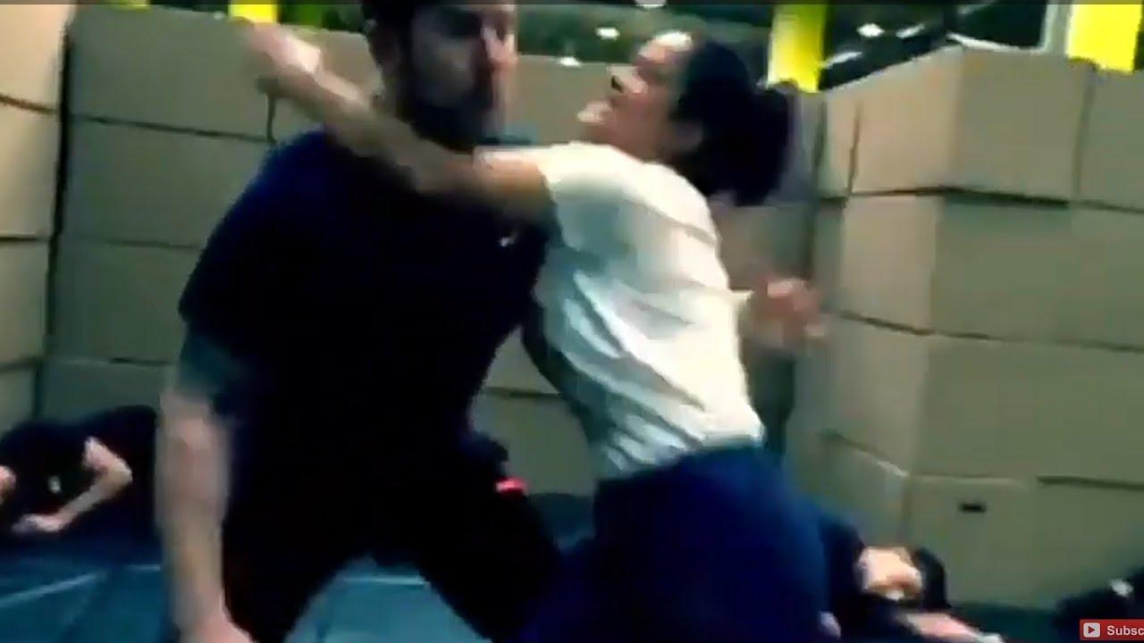 Download Salma Hayek The Hitman's Wife's Bodyguard Behind The Scenes