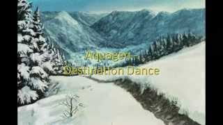 Genetic Trance Compilation Vol.  3