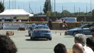 Repeat youtube video guida operativa polizia di stato 2010
