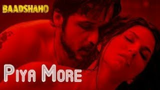 Piya more song whatsapp video status || emraan hashmi, sunny leone