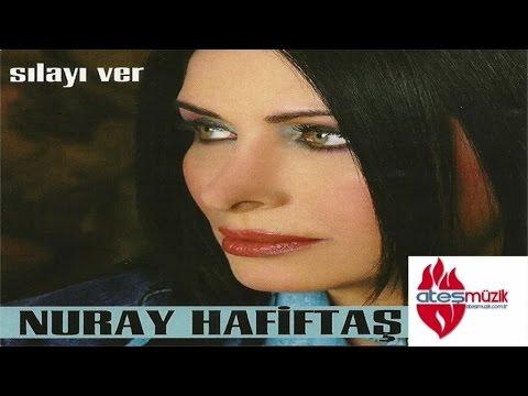 Nuray Hafiftaş - Bu Bayramda