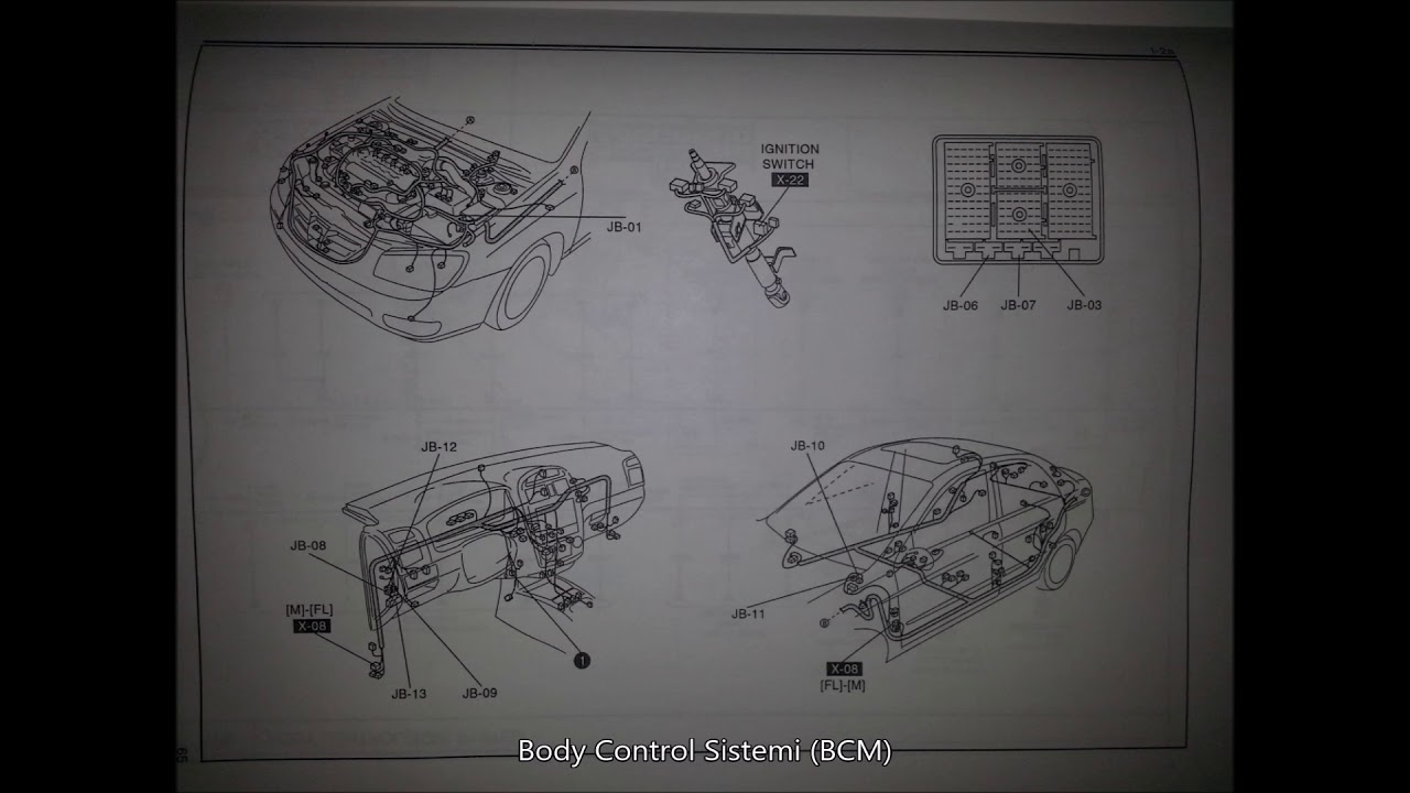 2009 Kia Spectra Wiring Diagram Wiring Diagram Local D Local D Maceratadoc It