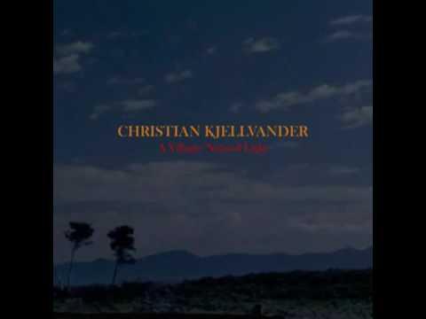 Christian Kjellvander - Always with the Horses mp3