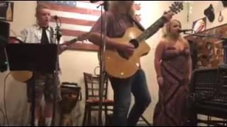 """""""Tennessee Whiskey"""" Chris Stapleton (cover)"""