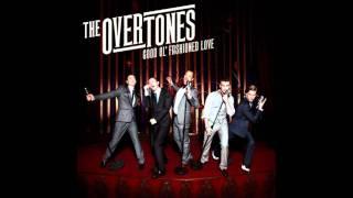 The Overtones - Sh Boom