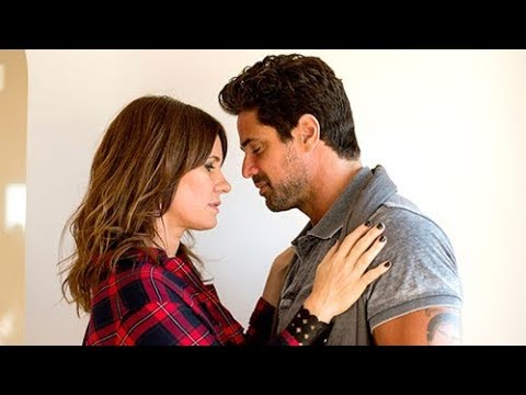 Hope for dating sub español capitulo 3