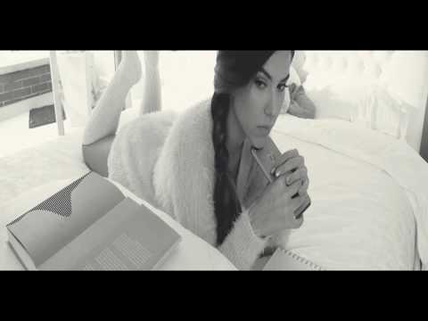 Una Lady Como Tú - Manuel Turizo |HD|✔✔ [BASS BOOST]