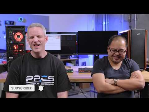 We dumped Intel for AMD 2 months ago... So how has it been?
