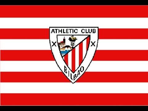 LM,J6:Athletic 3 Sevilla 1 (24-09-2016) Radio