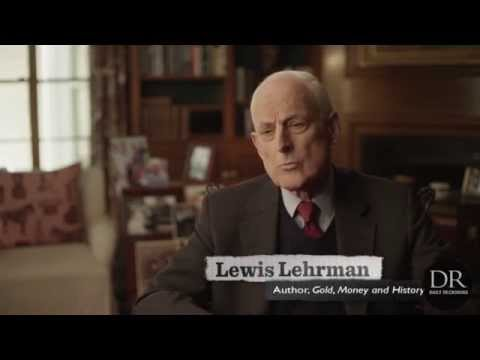 How Milton Friedman Triggered Worldwide Currency Wars