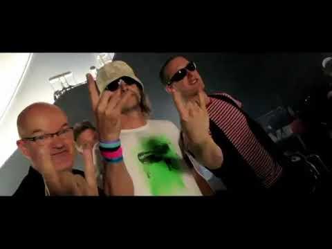 Rockaoke | Live Karaoke Band | Big Foot Events