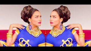 Lilit Hovhannisyan - HETDIMO (Teaser) 2016