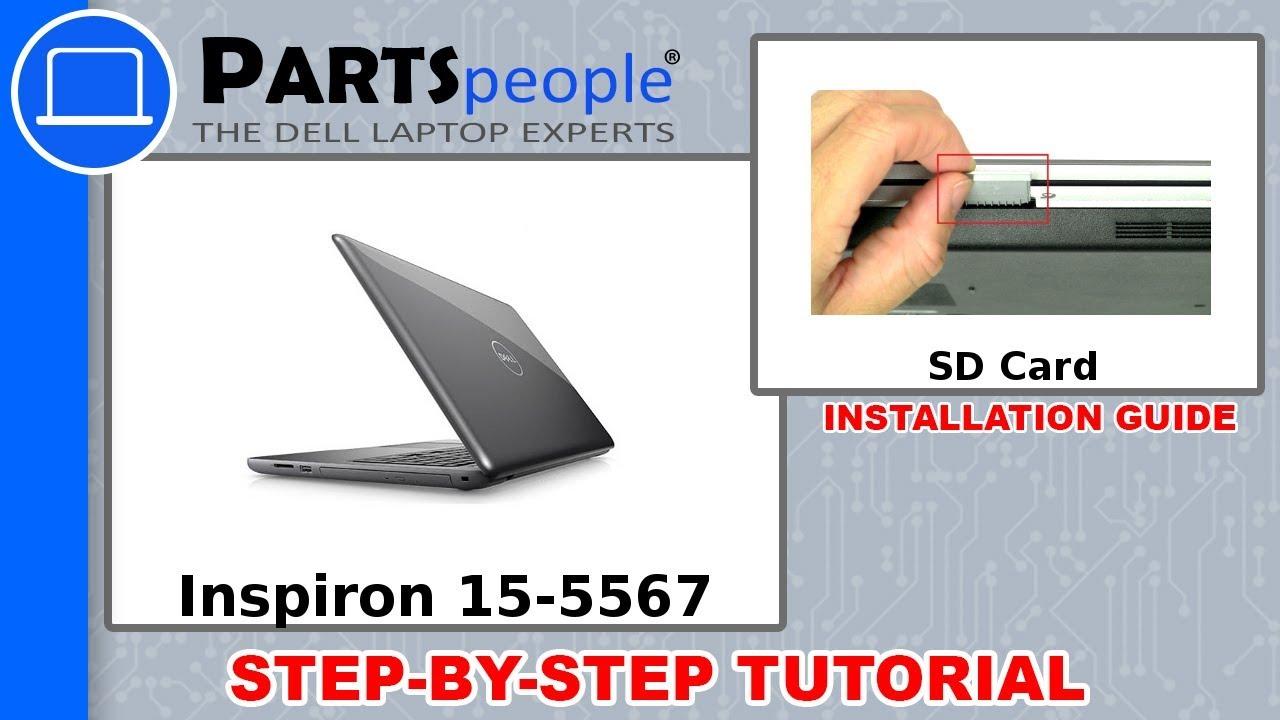 DELL E1505 SD CARD READER WINDOWS 8 DRIVER
