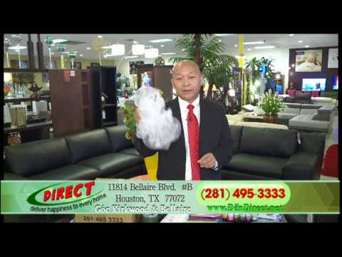 Lang Nguyen Direct Furniture Bellaire Houston