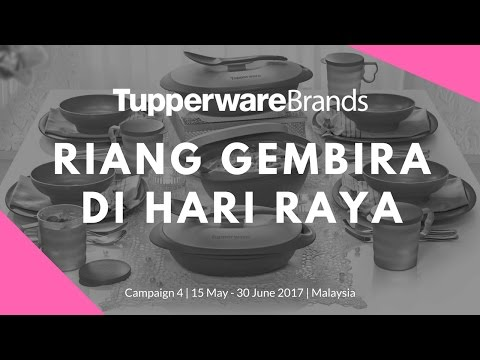 Campaign 4 | 13 May - 30 June 2017 | Malaysia
