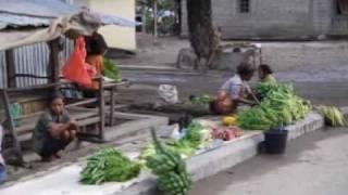 Timor Leste - A Photo Journal