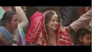 queen london thumakda full video song kangana ranaut raj kumar rao
