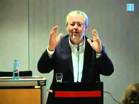 "Verleger Ralph Möllers: ""DRM ist böse!"" (Digital Rights Management)"