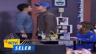 Seleb: Rencana Pangeran NEMBAK Jessika Gagal | Episode 32