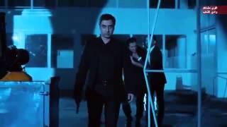 انتقام مراد علمدار لموت ليلى واصدقائه | اقوى مشهد