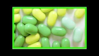 Pourquoi les effets secondaires des statines peuvent (littéralement) vous tuer