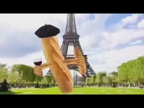 FRENCH GOOGLE TRANSLATE MEME COMPILATION (TRY NOT TO LAUGH)