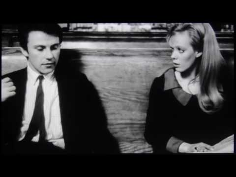 The five greatest Scorsese scenes - episode #1