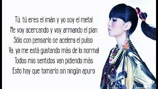 Luis Fonsi - Despacito ft. Daddy Yankee (cover by J.Fla)(Lyrics)