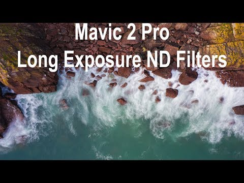dji-mavic-2-pro-long-exposure-?---freewell-long-exposure-nd-filters-review