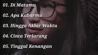 Download lagu Ska 86 feat Reka Putri Full Album Hits