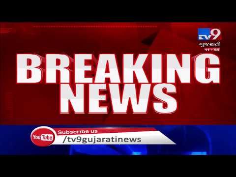 Bharuch: 1 Died And 7 Injured In Boiler Blast In PI Industries | TV9News