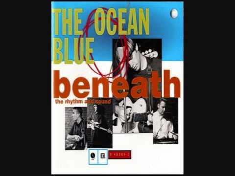 The Ocean Blue - Crash