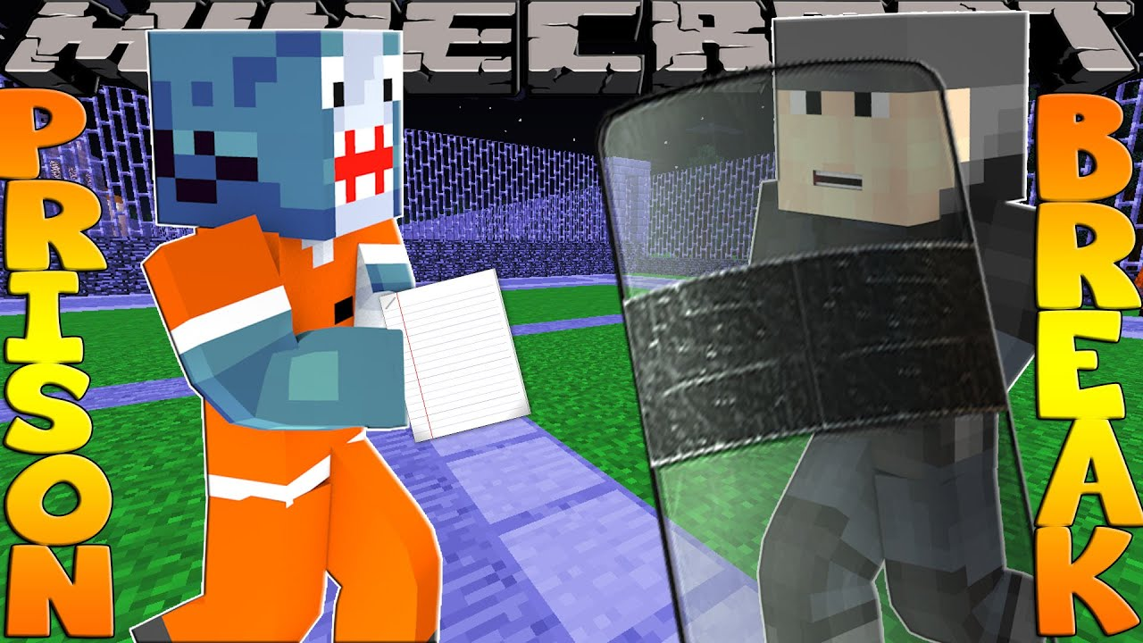 mind craft videos minecraft prison planning s 2439